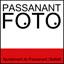 http://www.passanantfoto.cat/